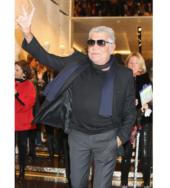 roberto-cavalli-lawsuit