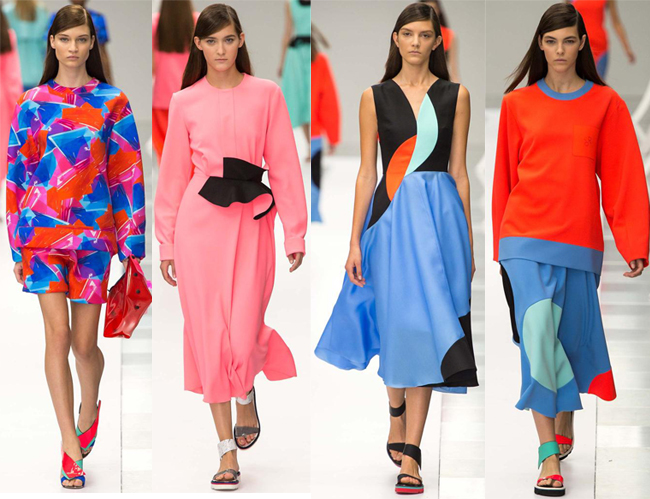 roksanda-london-fashion-week-spring-summer-2015-ss15