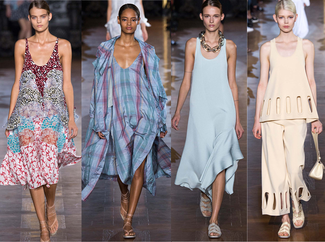 stella-mccartney--paris-fashion-week-spring-summer-2015-ss15