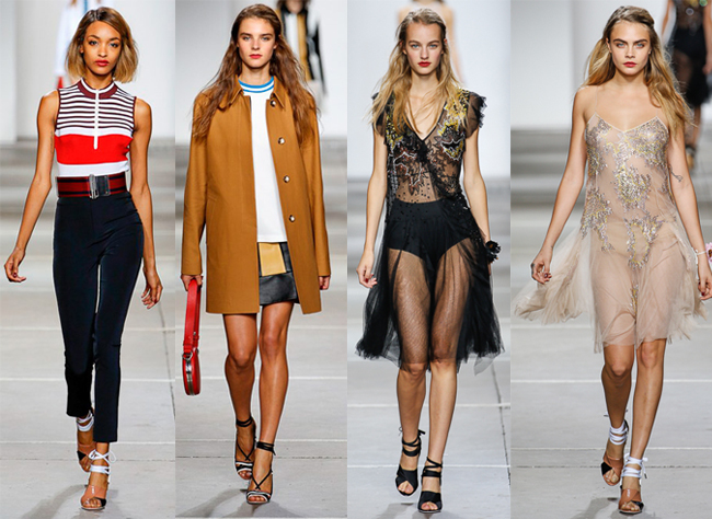 topshop-unique-london-fashion-week-spring-summer-2015-ss15