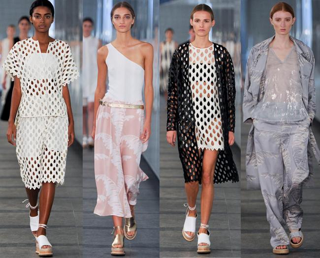 whistles-london-fashion-week-spring-summer-2015-ss15