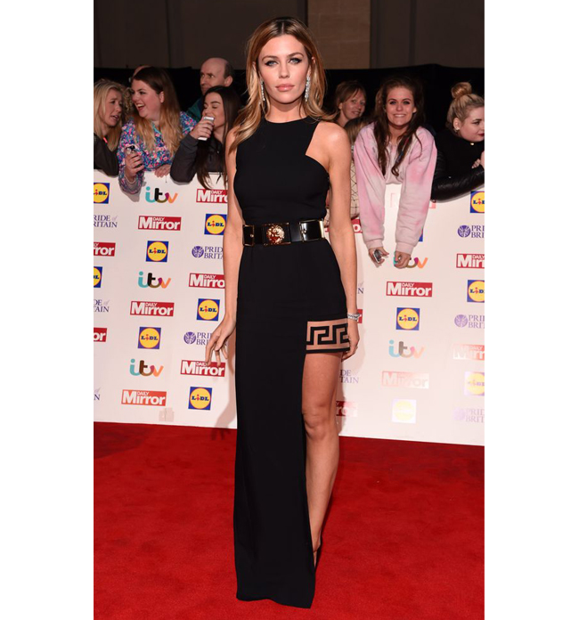 abbey-clancy-pride-of-britain-awards