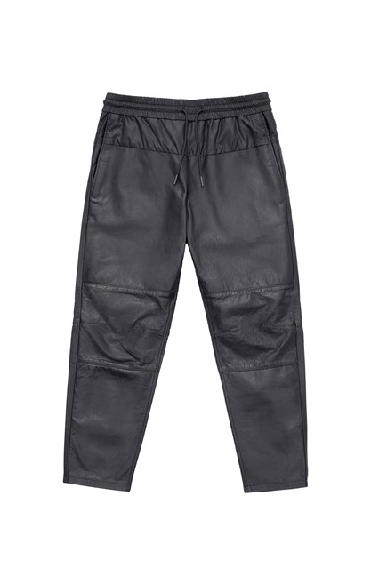 alexander wang for h&m trousers