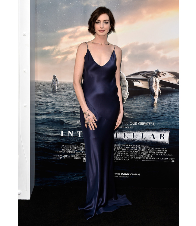 anne-hathaway-interstellar-premiere-la