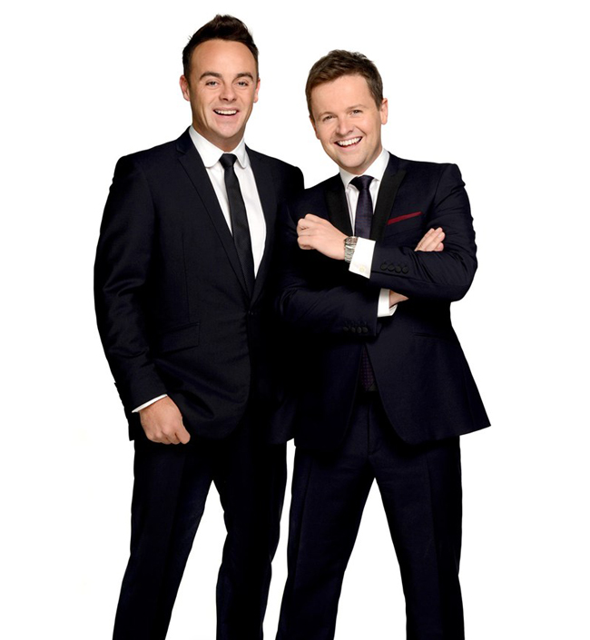 ant-and-dec-BRITS
