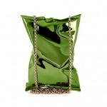 Lunchtime Buy: Anya Hindmarch crisp packet clutch