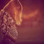 Blake Lively is pregnant with her first child, reveals baby bump in adorable pic!