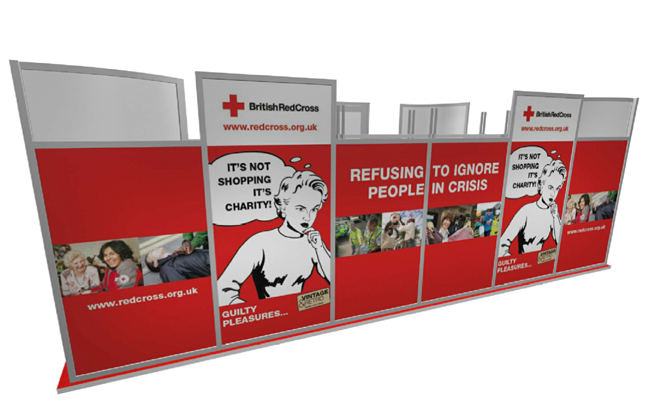 british-red-cross-pop-up-covent-garden-november-2014