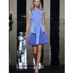 Christopher Kane gets new CEO