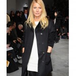 Gwyneth Paltrow announces Goop clothing line!