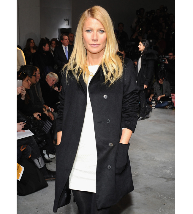 gwyneth-paltrow-goop-clothing-line