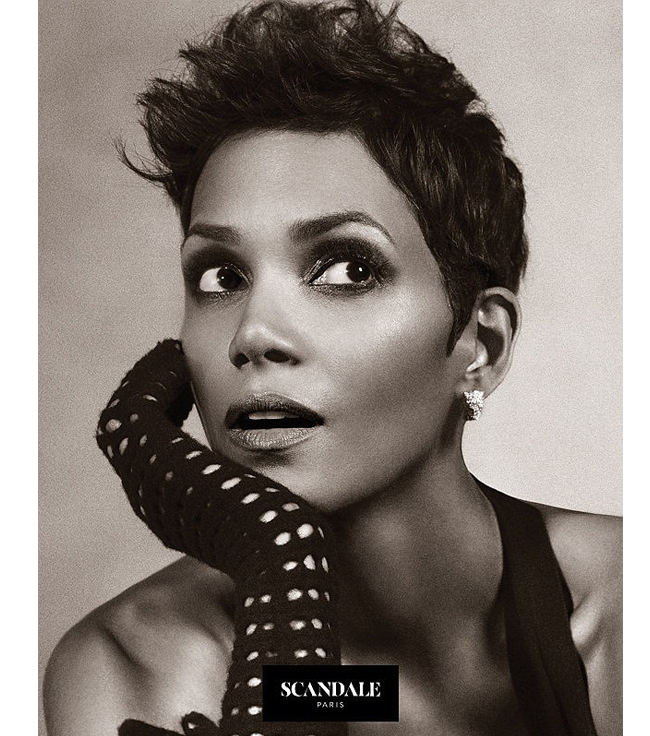 halle-berry-scandale-lingerie