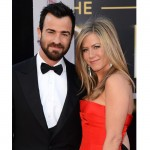 Jennifer Aniston could very well win an Oscar next year…