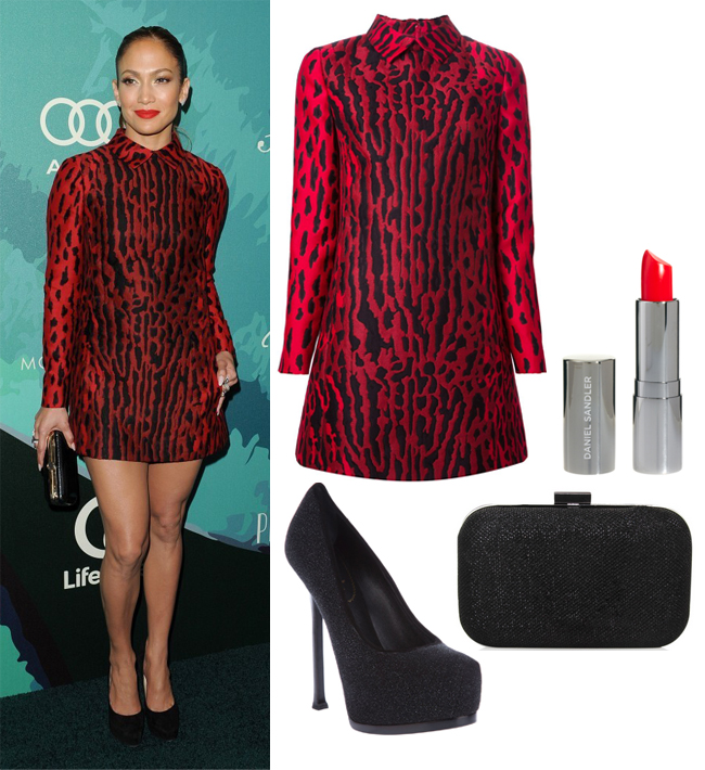 jennifer-lopez-valentino-get-the-look