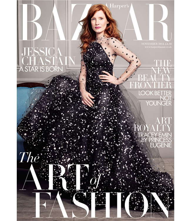 jessica-chastain-harpers-bazaar-uk-november-2014