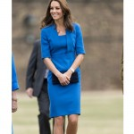 Kate Middleton has an exciting new role!