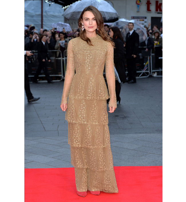 keira-knightley-valentino-couture-fall-2014-the-imitation-game-premiere