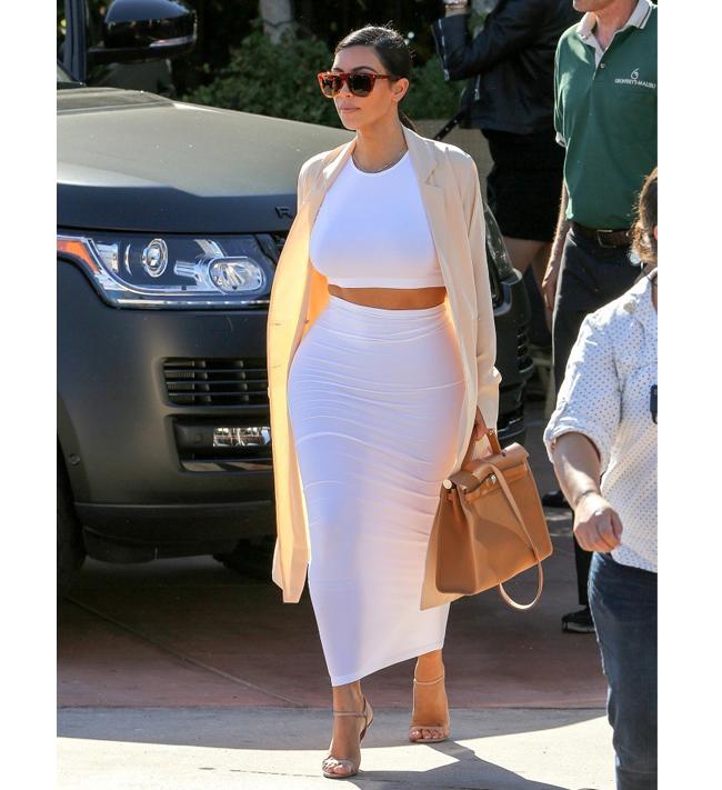 kim-kardashian-pregnant-baby-number-2