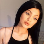 Kylie Jenner's lips go viral, Mila Kunis and Ashton Kutcher reveal baby name, and Galliano for Margiela?