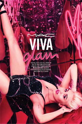 miley-cyrus-mac-viva-glam-1
