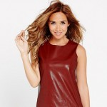 A touch of Klass! Our favourite pieces from the Myleene Klass & Littlewoods collaboration