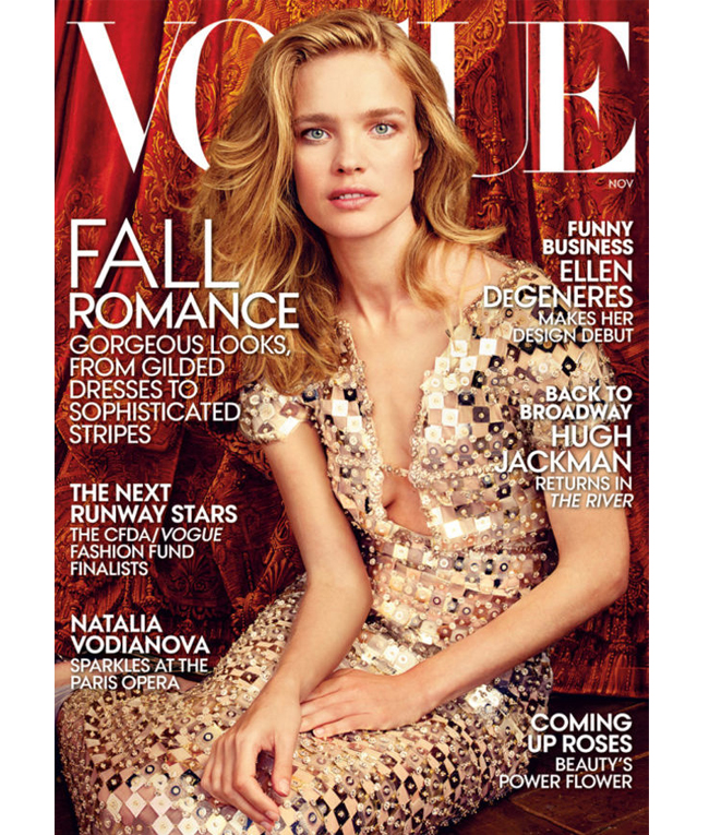 natalia-vodianova-vogue-us-november
