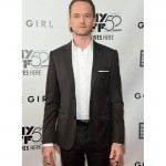 Neil Patrick Harris confirmed as Oscars 2015 host!