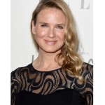 "Renée Zellweger talks about her new face, says she's ""thrilled"" to look different"