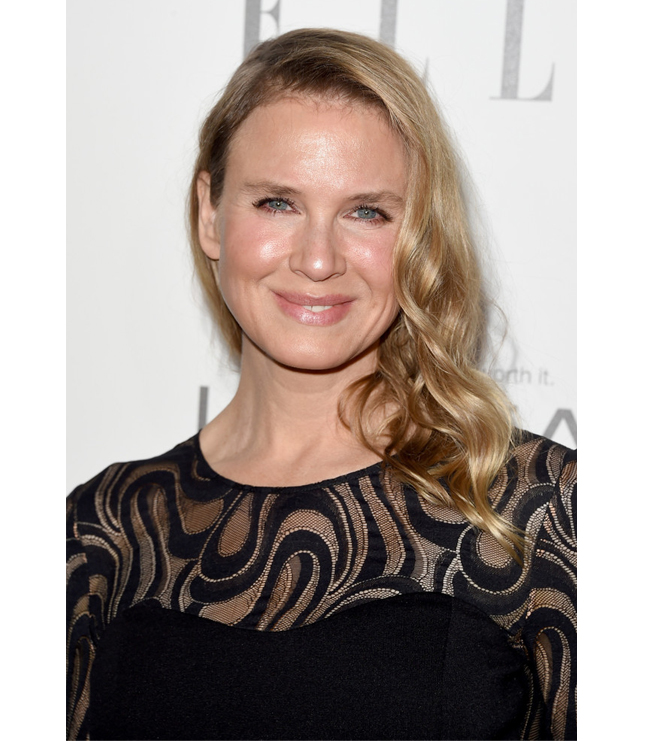 renee-zellweger-new-face-rumours