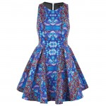 Lunchtime Buy: Skeena S Cyclone Scuba dress