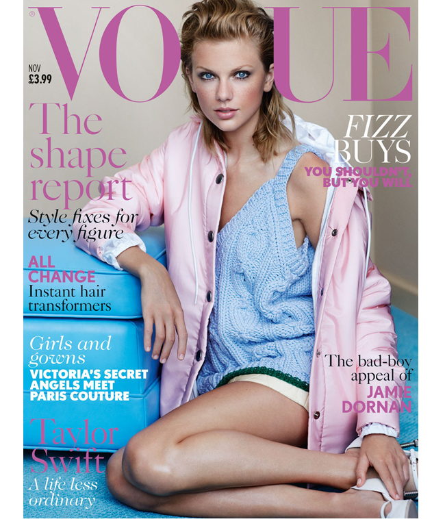 taylor-swift-british-vogue-november-2014-cover