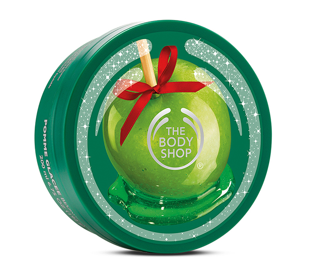 the-body-shop-glazed-apple-body-butter