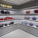 World of Valentino heads to Harvey Nichols!