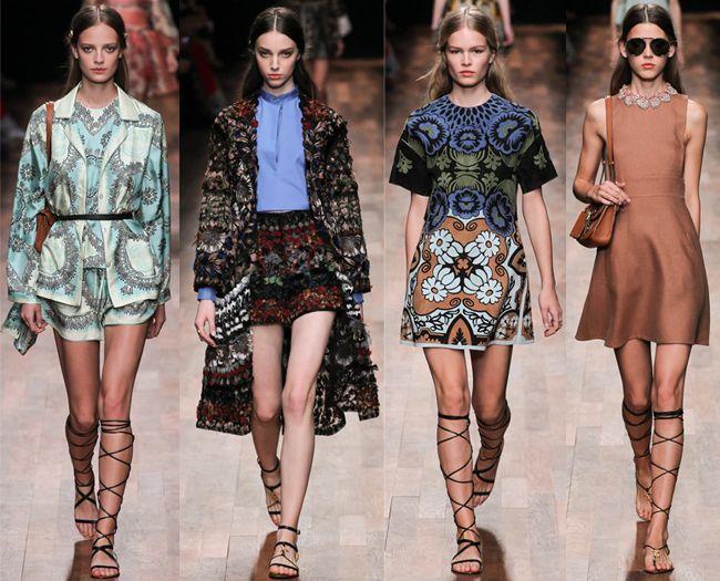 valentino-paris-fashion-week-spring-summer-2015-ss15
