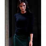 Victoria Beckham named Britain's most successful entrepreneur