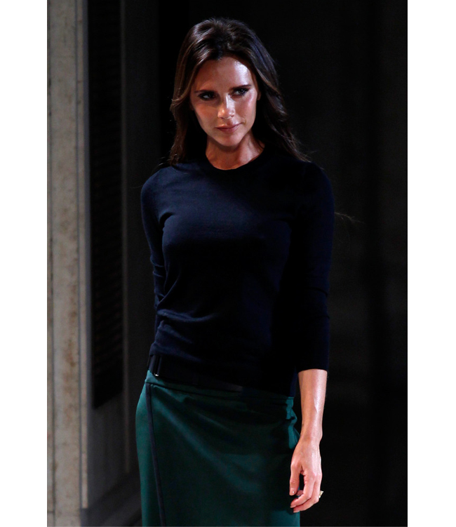 victoria-beckham-britain's-most-successful-entrepeneur