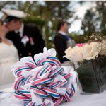 Adding a personal touch: Wedding favours you can make yourself