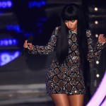 It all went down last night at the 2014 MTV Europe Music Awards…