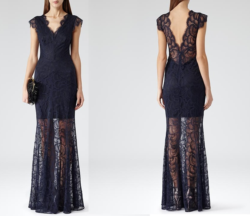 reiss_eveningdress
