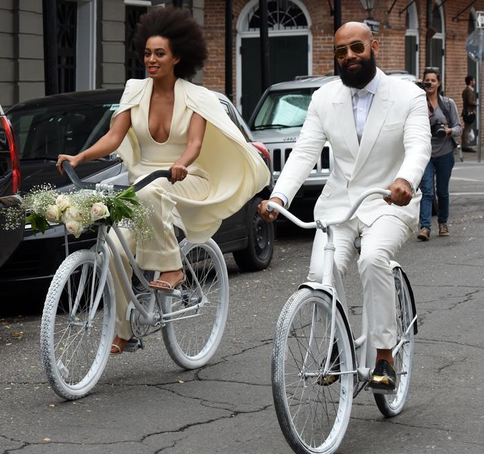 solange-wedding4