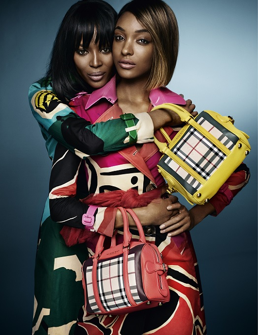 burberry_naomicampbell-jourdandunn