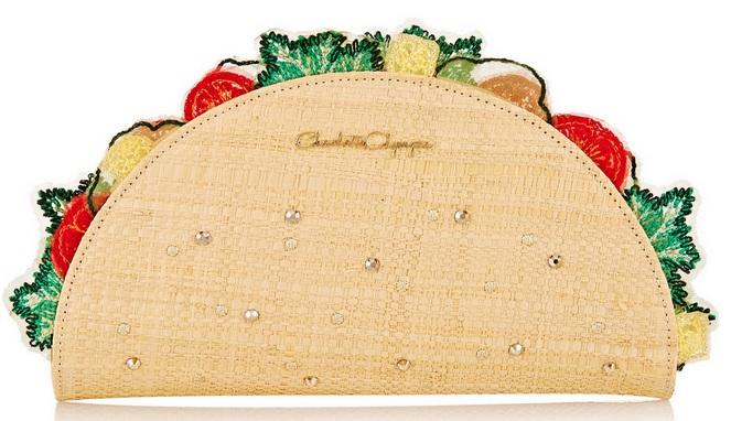 charlotteolympia-taco