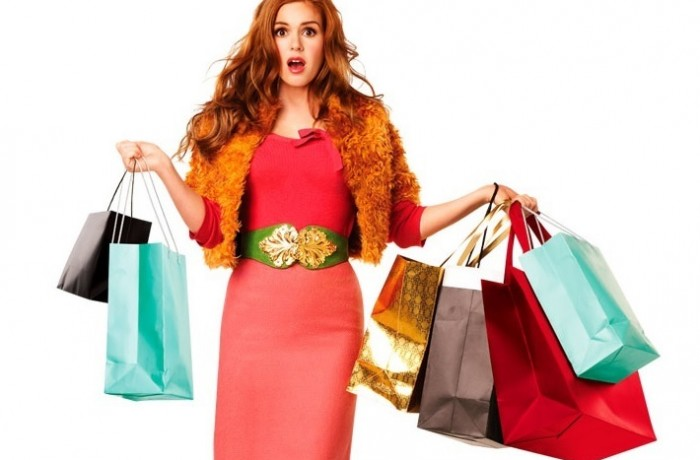 Ready. Set. Go. Our Crash Course to Surviving End Of Year Sales