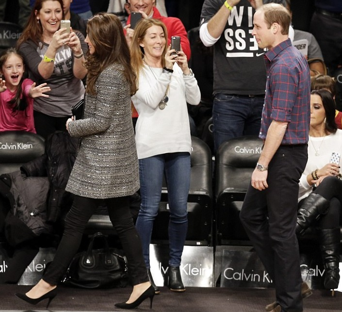 katemiddleton-basketball