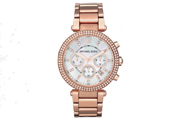 michaelkors-rosegold-watch