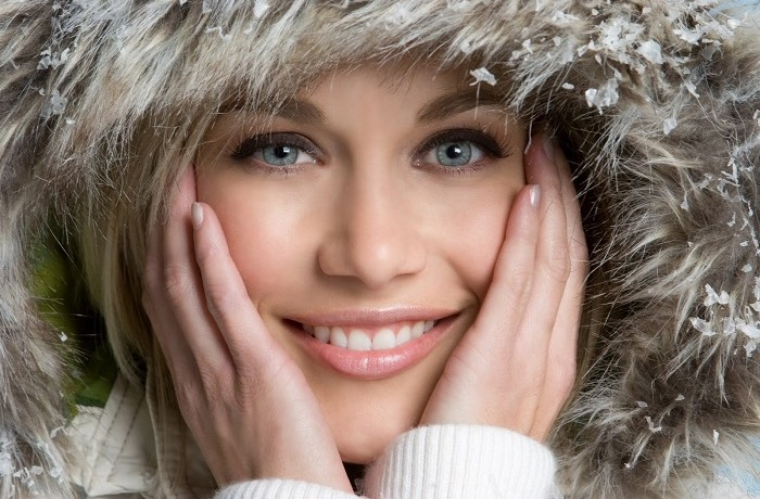 The Best Winter Skincare Regimes
