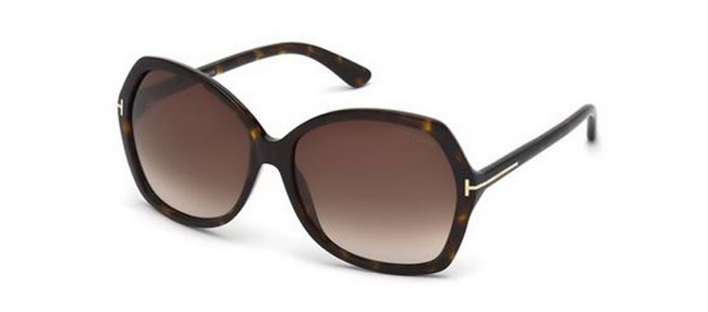 tomford_sunglasses