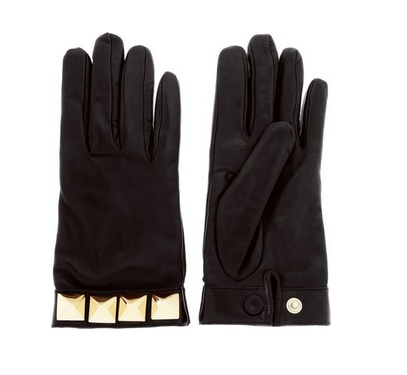 valentino-rock-stud-gloves