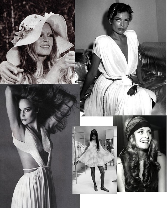 70sstyleicons