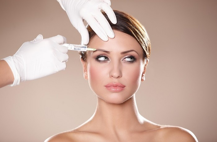 Beauty in a hurry – would you get Botox on your lunch break?